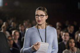 Supergirl 2x18-2