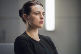 Supergirl 2x19-13