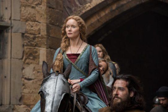 The White Princess 1x02_1