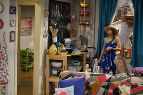 Young & Hungry 5x07 - 03