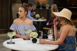 Young & Hungry 5x07 - 07