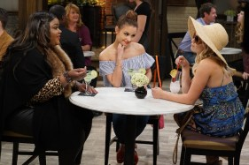 Young & Hungry 5x07 - 08