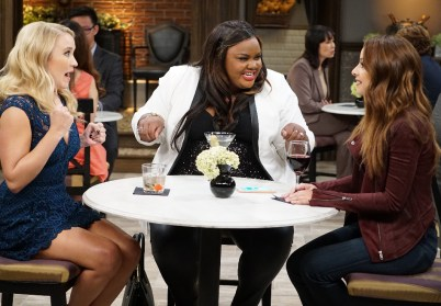 Young & Hungry 5x07 - 10