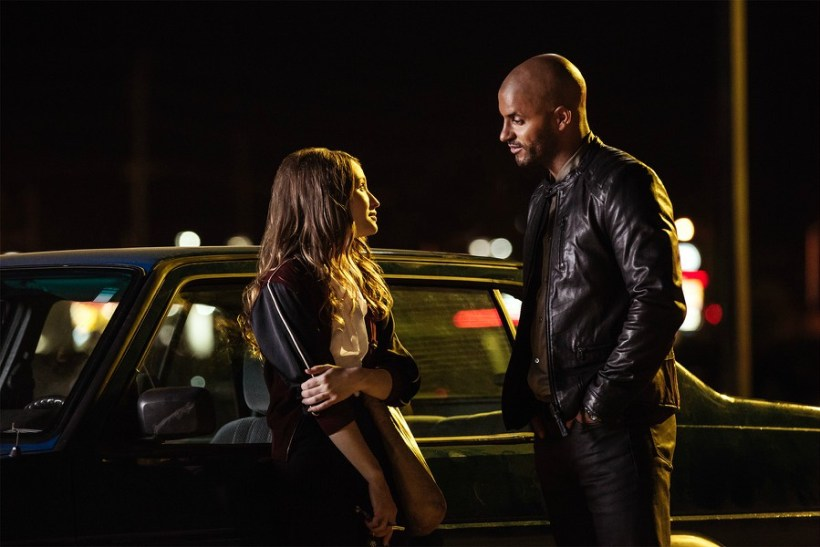 "American Gods 1x04 ""Git Gone"" Synopsis, Photos & Preview"