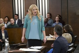 Baby Daddy 6x10 - 05