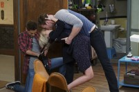 Baby Daddy 6x10 - 09