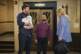 Baby Daddy 6x11 - 04