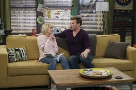 Baby Daddy 6x11 - 09