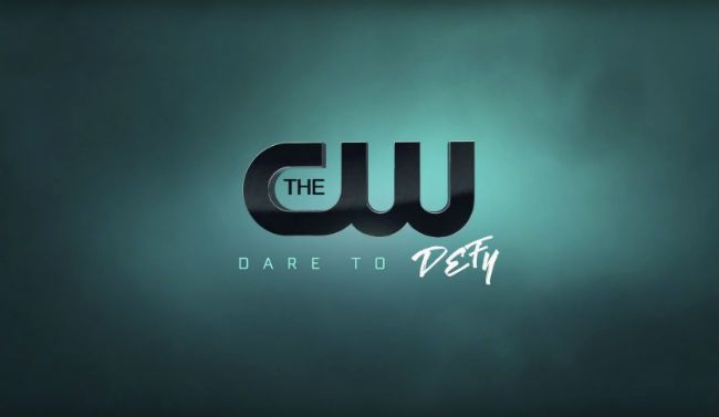 CW 2017 Fall Schedule & New Series' Details