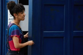 Doctor Who 10x04 - 25
