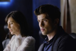 Famous In Love 1x06 - 12