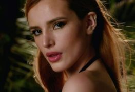Famous in Love Paige Townsen Shipper Poll