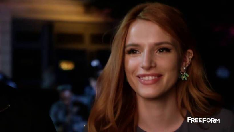 Famous in Love Paige Townsen Shipper Poll 05