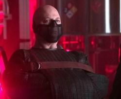 Gotham 3x18-4