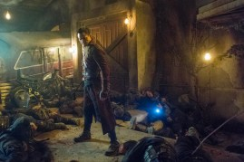 Into the Badlands 2x10 - 08