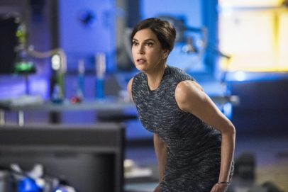Supergirl 2x20-10