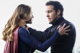 Supergirl 2x22-1