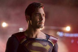 Supergirl 2x22-20