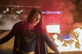Supergirl 2x22-21
