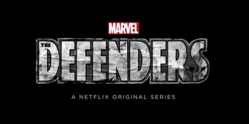 Marvel's The Defenders: First Look Photos & Official Trailer