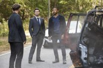 The Originals 4x08-9