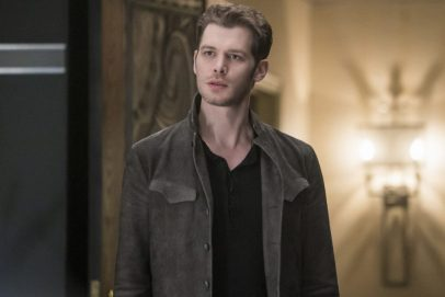 The Originals 4x09-2