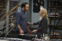 Young & Hungry 5x10 - 02