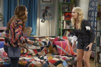 Young & Hungry 5x10 - 03