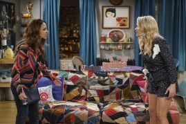 Young & Hungry 5x10 - 06
