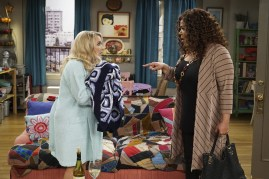 Young & Hungry 5x10 - 14