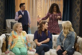 Young and Hungry 5x08 - 12