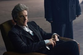 Doctor Who 10x08 - 05
