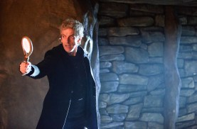 Doctor Who 10x10 - 02