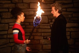 Doctor Who 10x10 - 07