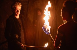 Doctor Who 10x10 - 08