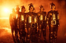 Doctor Who 10x11 - 08