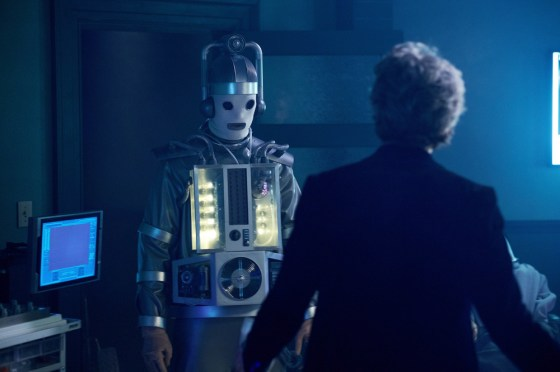 Doctor Who 10x11 - 09