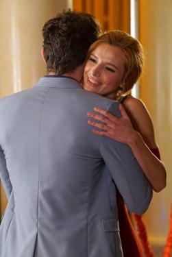 Famous In Love Season Finale 13