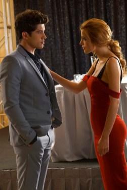 Famous In Love Season Finale 15