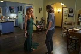 Famous In Love Season Finale 26