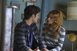 Famous In Love Season Finale 32