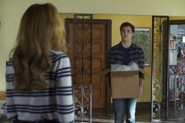 Famous In Love Season Finale 35
