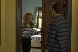 Famous In Love Season Finale 41