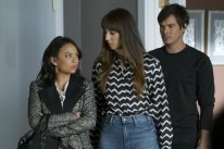 Pretty Little Liars 7x18-11