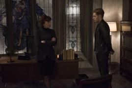 Shadowhunters 2x13 - 06