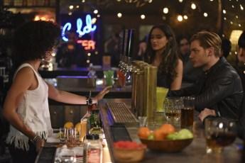 Shadowhunters 2x13 - 16