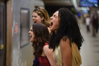 The Bold Type 1x01 - 16