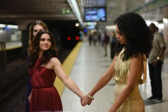 The Bold Type 1x01 - 18