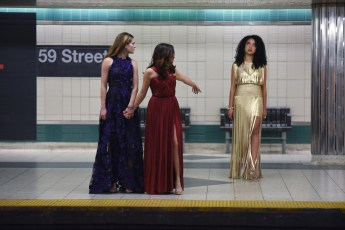 The Bold Type 1x01 - 24