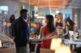 The Bold Type 1x01 - 38